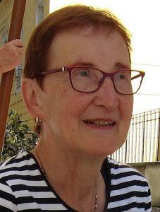 Gerda-Portrait_2