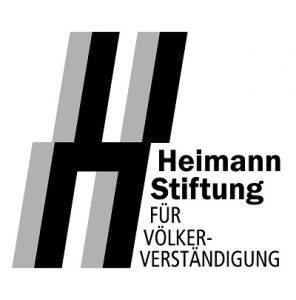 Logo+Name-Stiftung-Heimann-400