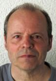 Jochen Maennchen