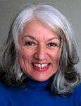 Anne Maennchen