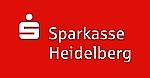 Sparkasse-Heidelberg